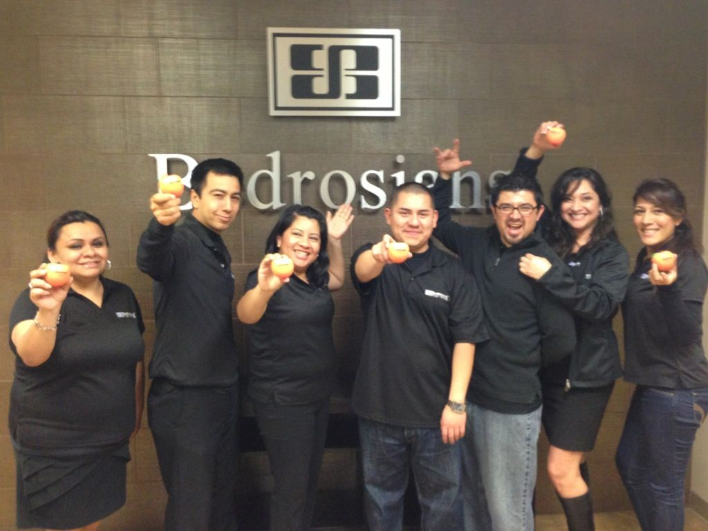 Bedrosians Tile Ad Stone Wins Coverings Peach Promo Spirit Award See You At Visit Our Exhibit 3701