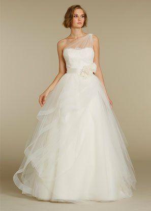 spanish wedding dresses - Google Search   Rustic Wedding   Pinterest ...
