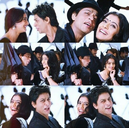 phir milenge chalte chalte song download