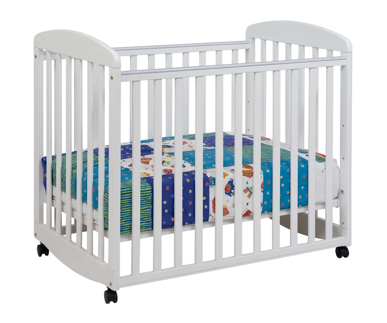 lind in crib ca baby babyletto gelato jenny davinci wayfair kids cribs reviews pdp convertible