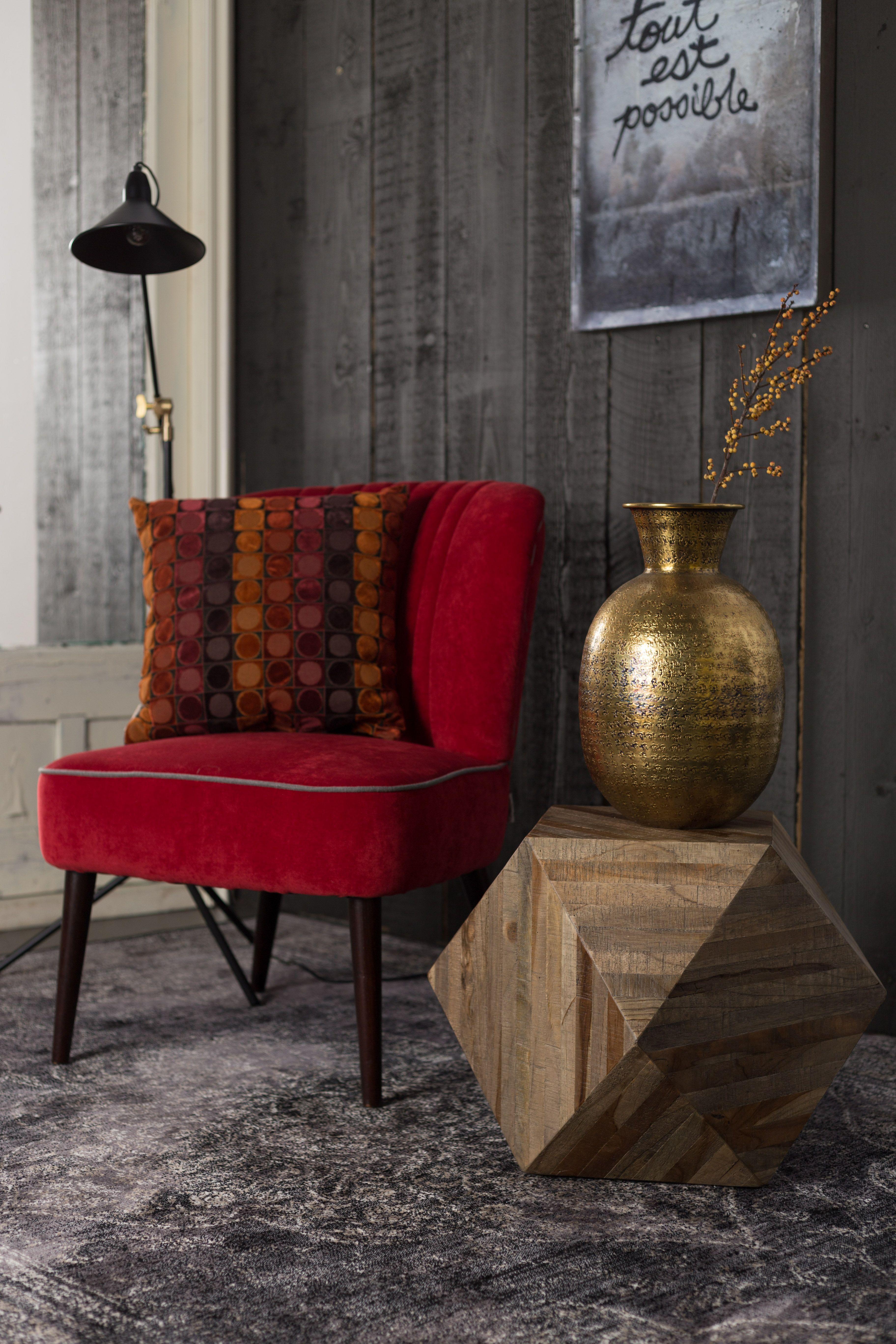 Awesome Smoker Lounge Chair Home Bohemian Teak Table Cosy Inzonedesignstudio Interior Chair Design Inzonedesignstudiocom