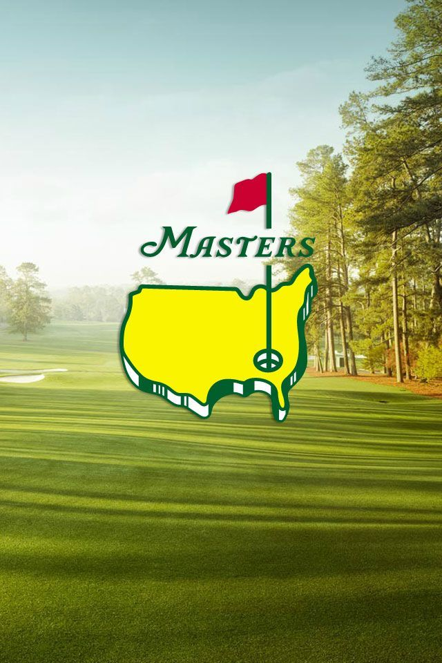 The Masters Wallpaper Hd Masters Golf Golf Tournament Tournaments
