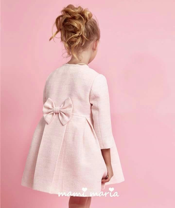 Compritas Para Los Peques Mercadillo Pin De Victoria Cuello En Comunion Moda Para Ninas Vestidos