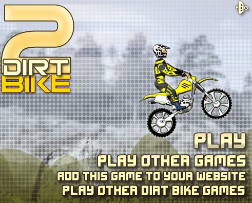 Bike 2 online game tulalip casino hotel special codes