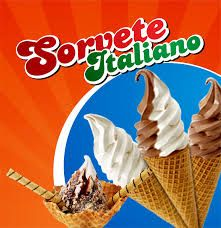 sorvete italiano - Pesquisa Google