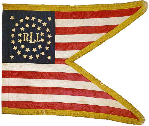 Click This Image To Show The Full Size Version Civil War Flags Civil War Confederate American Civil War