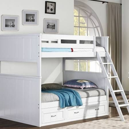 13 The Latest Twin Over Full Bunk Bed Dimensions Bedroom Ideas