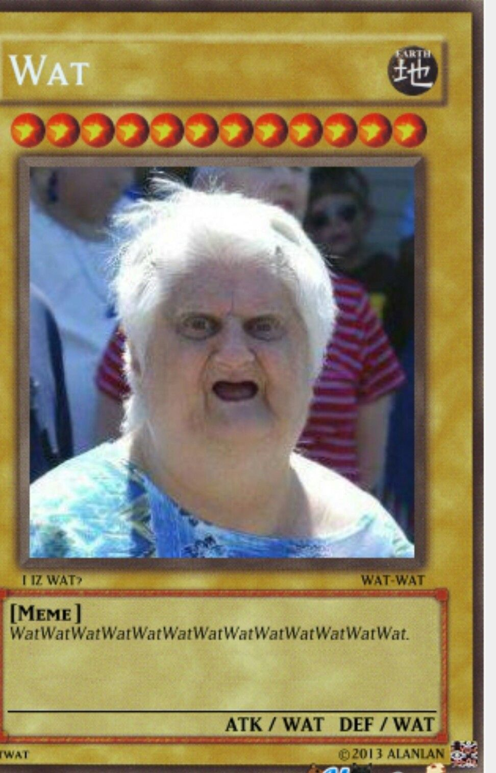 Behind the mask with images pokemon card memes funny
