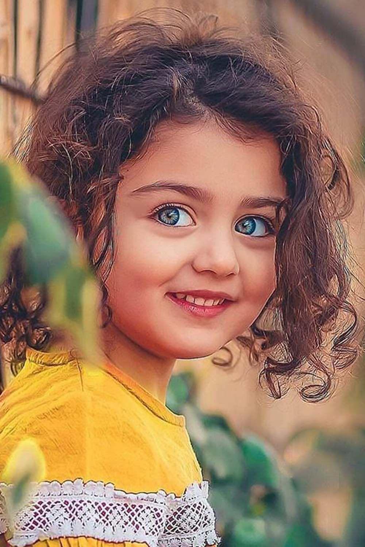 صور بنات صغيرة جميلة أجمل صور البنات الصغار صورة بنت صغيرة Baby Girl Wallpaper Cute Baby Girl Images Cute Baby Girl Wallpaper