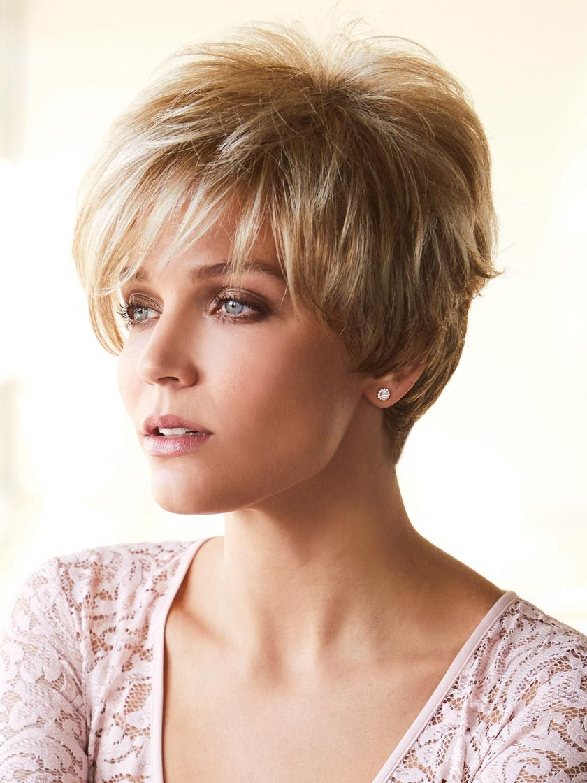 Creamytoffee hair styles in pinterest wigs synthetic