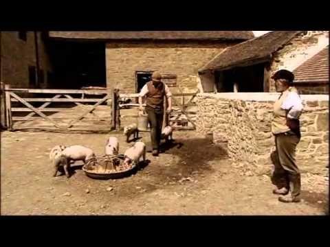 Victorian Farm Episode VI