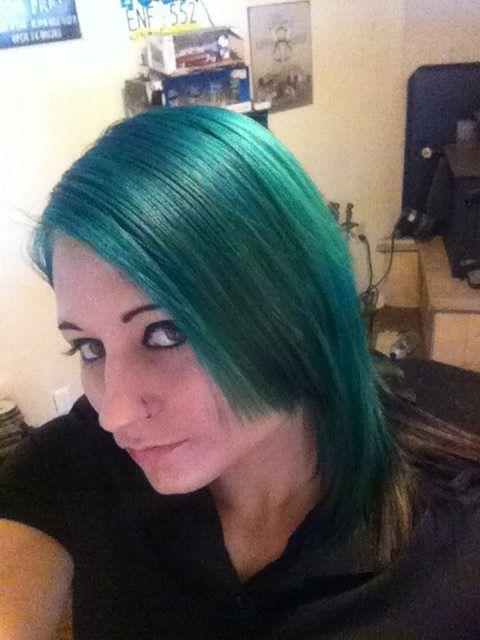 Splat Deep Emerald