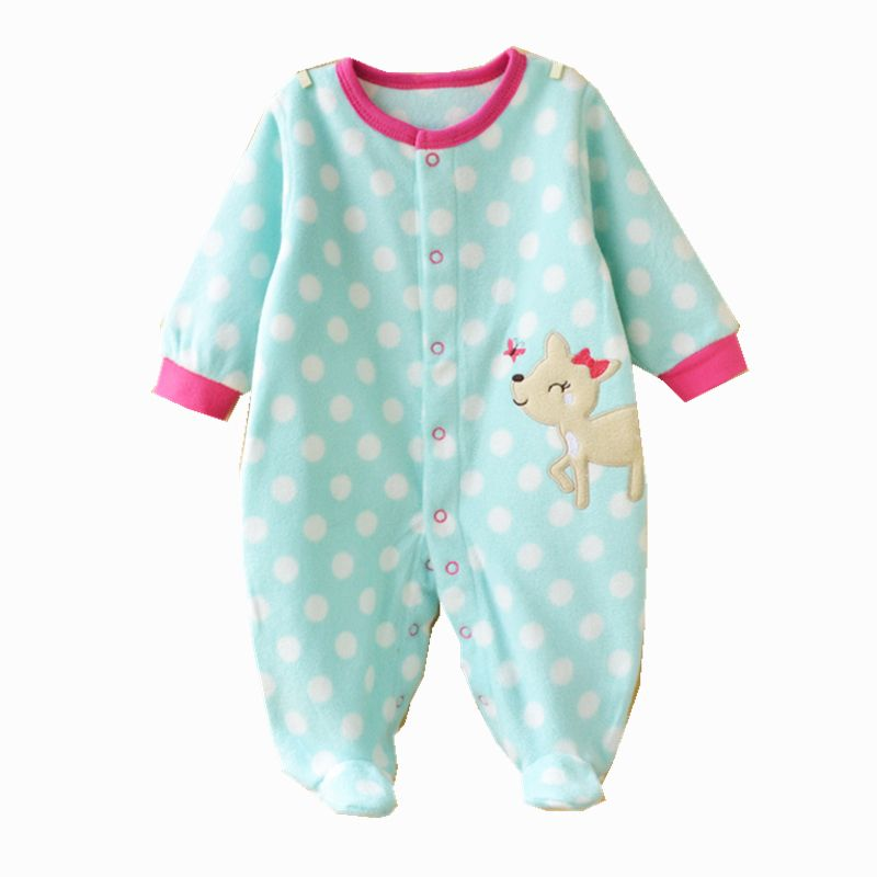 Cheap Newborn Baby Rompers Buy Quality Directly From China De Bebe Suppliers Near Cutest 2017 Romper Clothing Long Sleeve