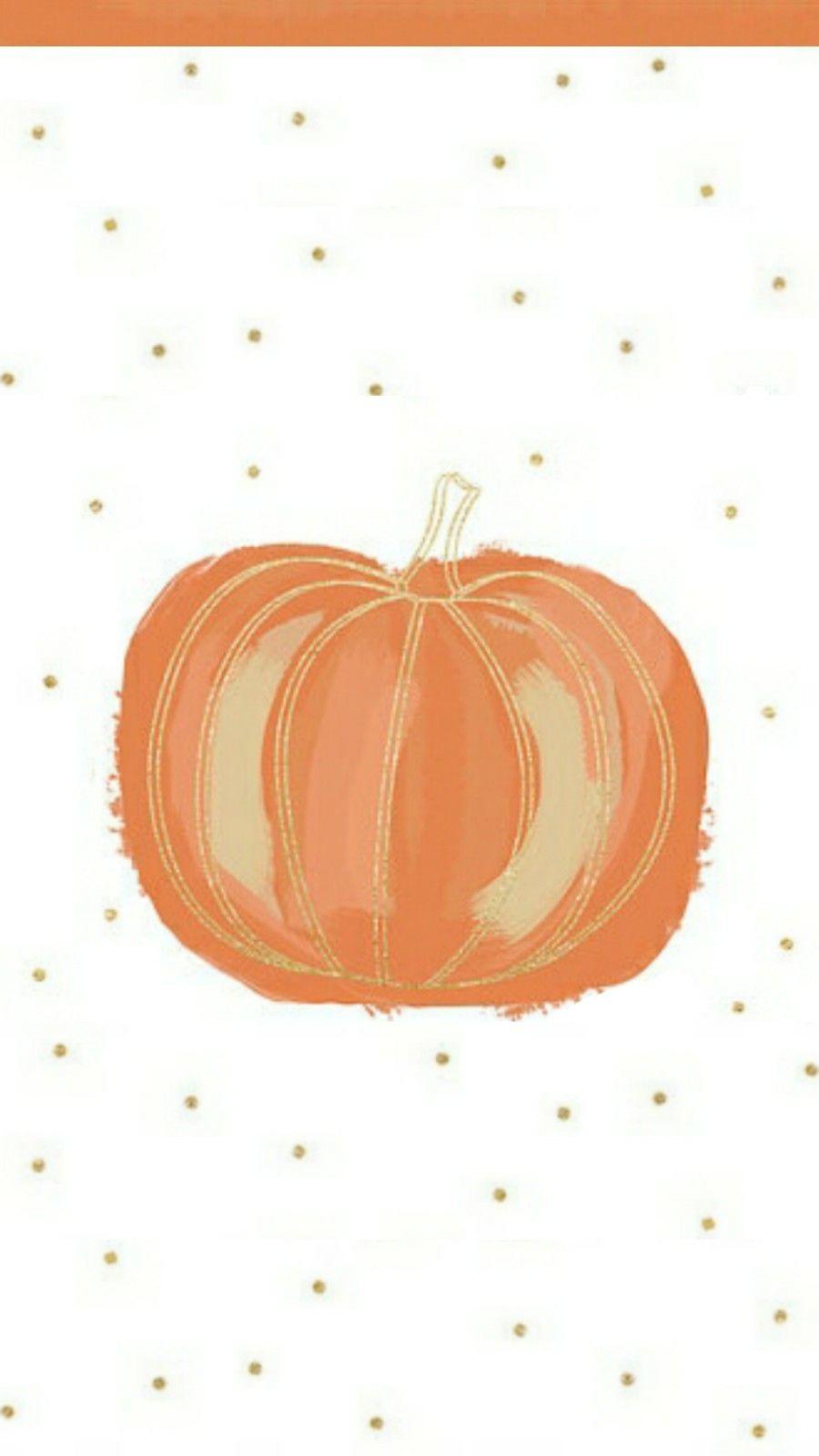 Amazing Wallpaper Halloween Pinterest - 61ec0fbf0aaafce693b448a91e280301  Pictures_394274.jpg
