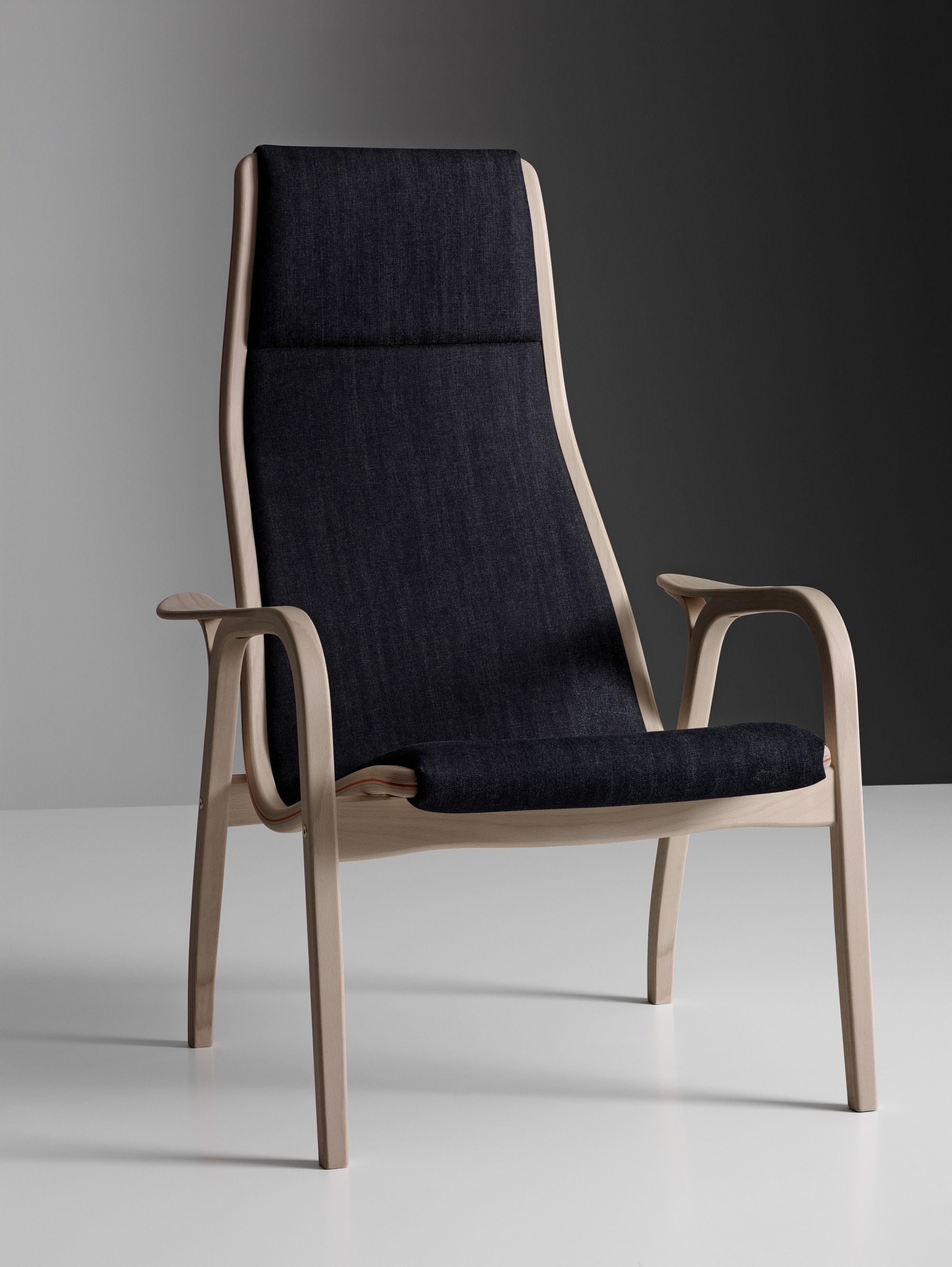 Muebles Easy Rosario - Lamino By Nudie Jeans Easy Chair By Yngve Ekstr M When [mjhdah]https://i.pinimg.com/736x/86/f0/d7/86f0d7306d3fd83ee15404d296f112f5.jpg