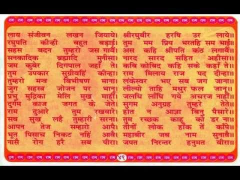 hanumanchalisa fast audio video 1,2,3 | 'Hanuman Chalisa