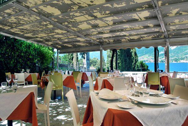 Hotel Lake Como 3 star Bellagio