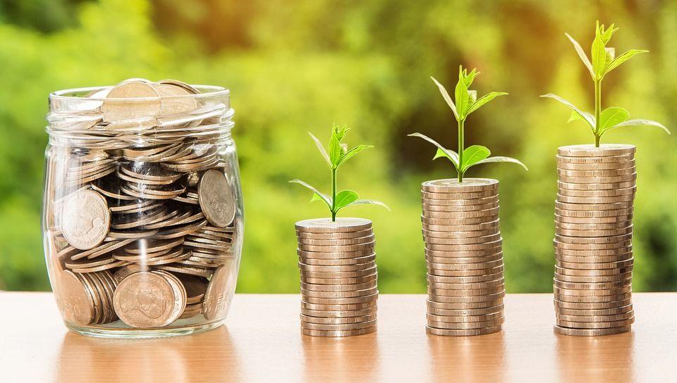 Payday loan legislation quebec picture 8
