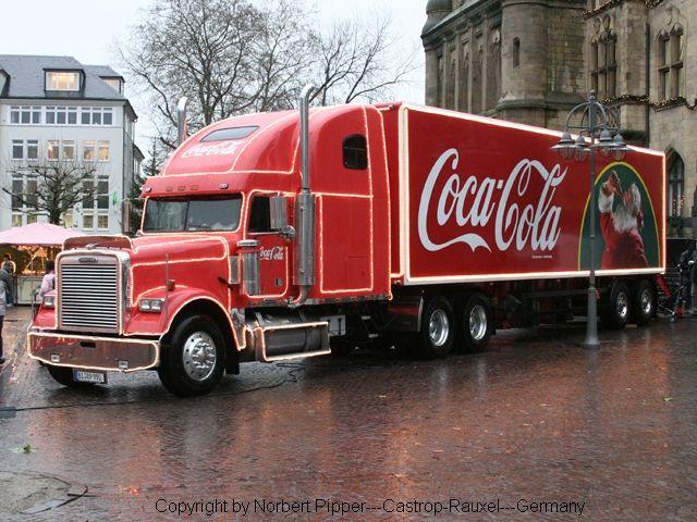 Pin Em Lkw Trucks
