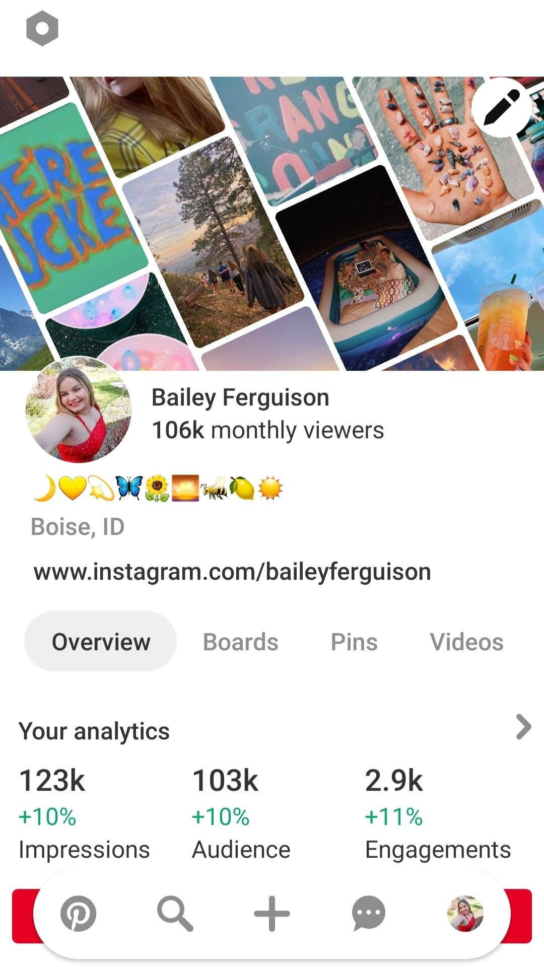 Follow Me Instagram Instagram Photo Photo And Video