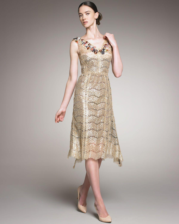 http   vellety.com nina-ricci-dresses  Nina Ricci f3a32a5ff