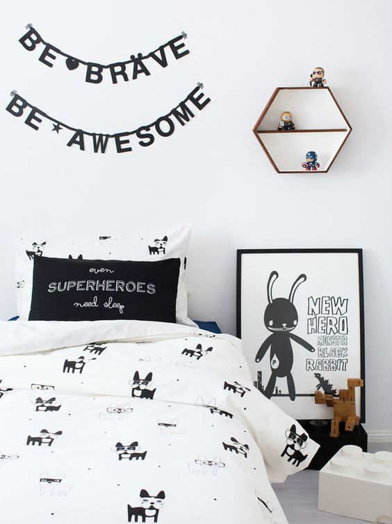 Kids Bedroom Linen 10 fun and loony kids bed linen | kids bed linen, bed linen and