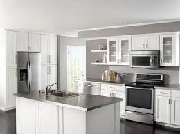 We @WoodlandApplianceRepair offers service for #DishwasherRepairinWoodbridgeVA #OvenRepairinWoodbridgeVA #StoveRepairinWoodbridgeVA #GarbageDisposalRepairinWoodbridgeVA #WasherRepairinWoodbridgeVA #DryerRepairinWoodbridgeVA #RefrigeratorsRepairinWoodbridgeVA #FreezersRepairinWoodbridgeVA #IcemakerRepairinWoodbridgeVA #HeatingRepairinWoodbridgeVA #ACRepairinWoodbridgeVA For service call us @(703) 590-3088