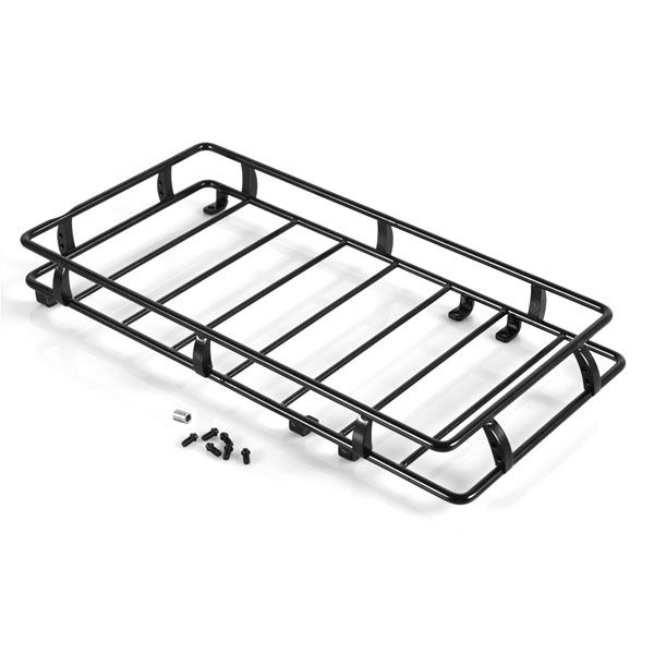 Rc4wd Arb 110 Roof Rack