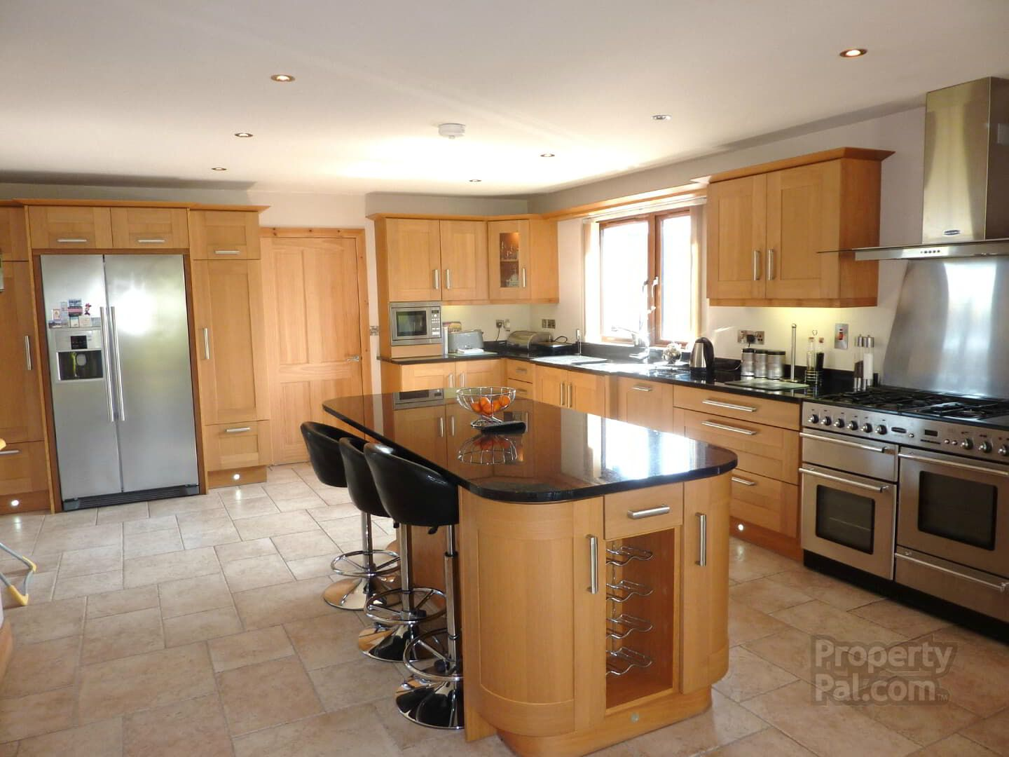 94 Gillygooley Road, Omagh Omagh, Property for sale, Kitchen
