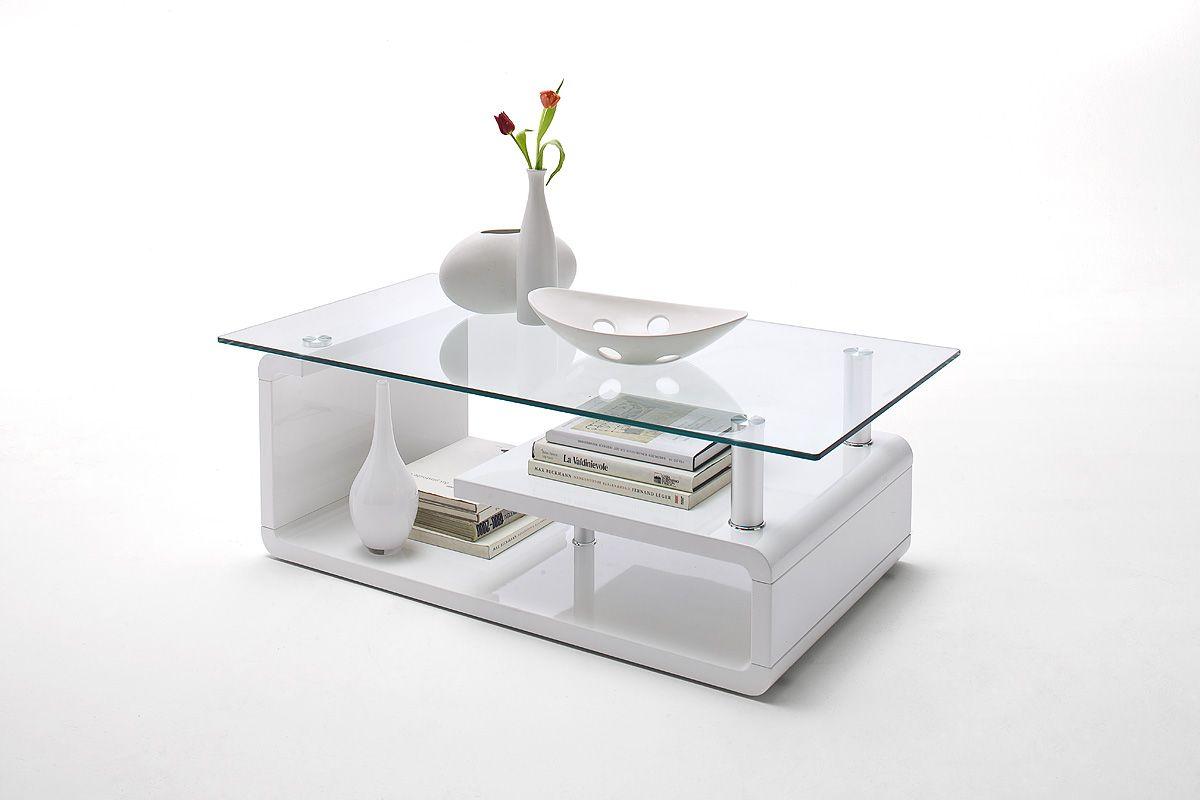Konferenčný stôl Alessia
