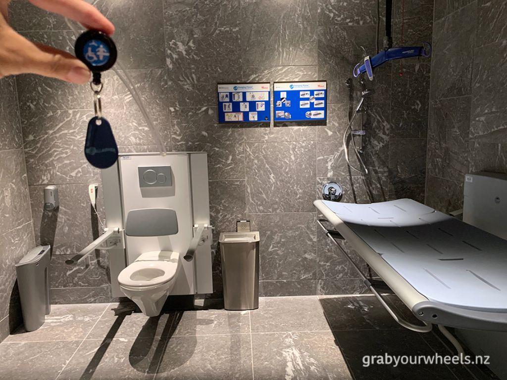 grabyourwheels.nz... in 2020 Washroom accessories