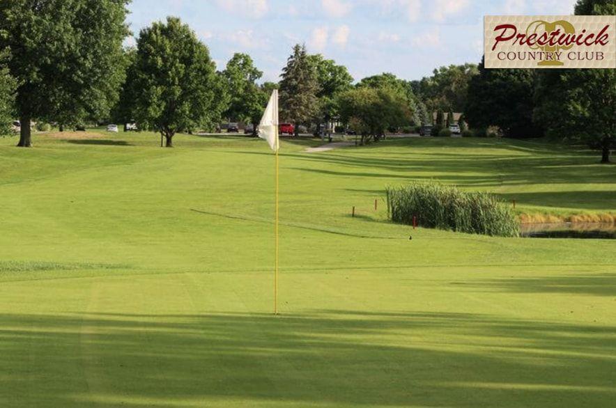 14+ Cherry island golf course elverta ideas in 2021
