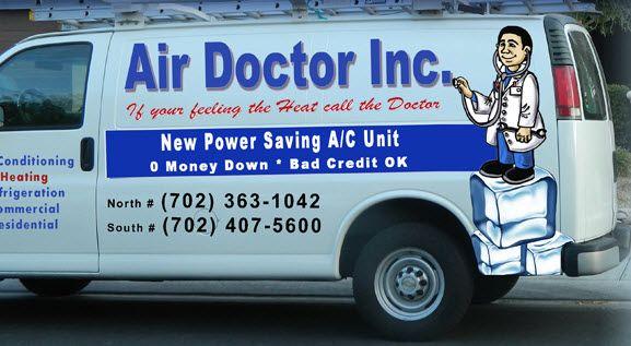 Ac Repair Las Vegas Nv With Images Ac Repair