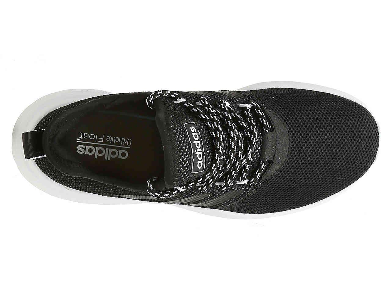 94b5520334995 adidas Lite Racer RBN Sneaker - Women's Women's Shoes | DSW ...