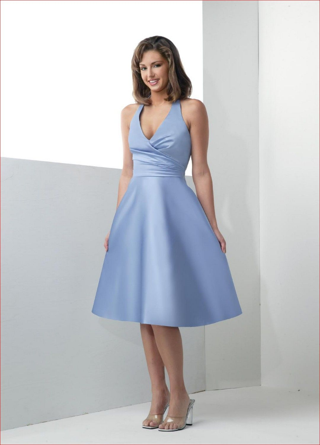 20+ Dresses to Wear to A Wedding Reception - Wedding Dresses for ...