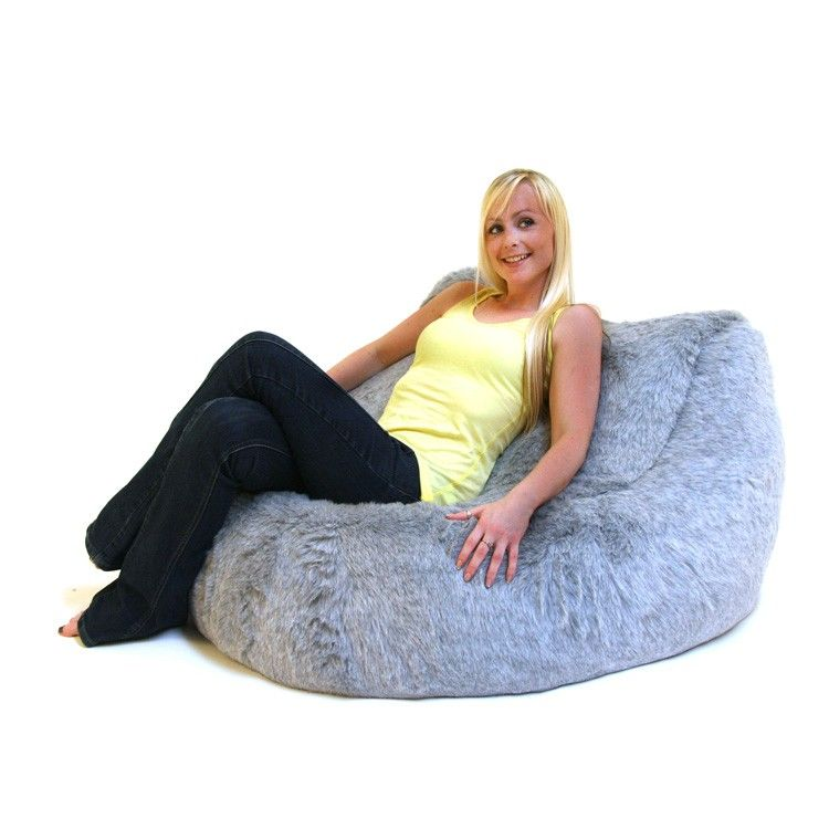 We Stock A Wide Range Of Bean Bag Chairs, From Armchairs To Regular Bean Bag  Seats, Perfect For Both Adults U0026 Kids.