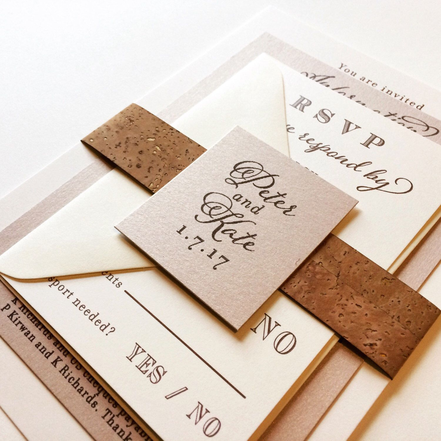 Pin by Sofia Invitations and Prints on Neutral Wedding Inspiration ...