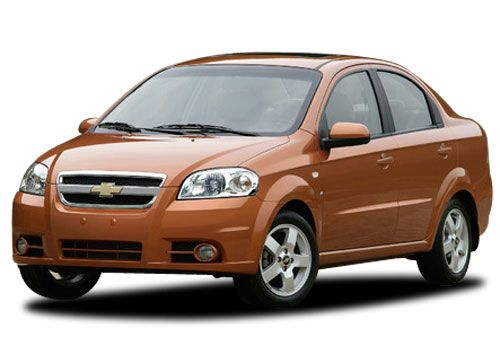 Http Www Carpricesinindia Com New Chevrolet Aveo Car Price In