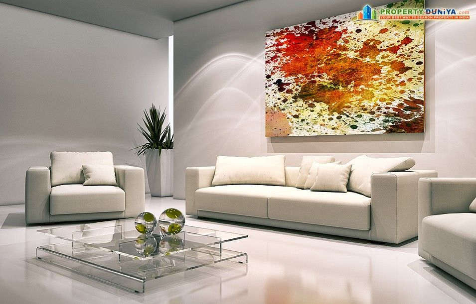 drawing-room-paintingjpg 955×611 pixels Modern abstract painting