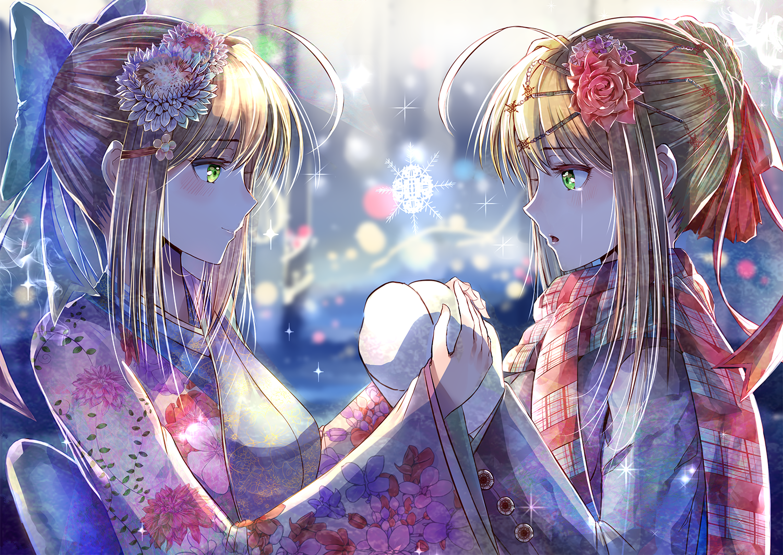 Pin by Goddess Senpai on Fate Fate stay night, Fate stay