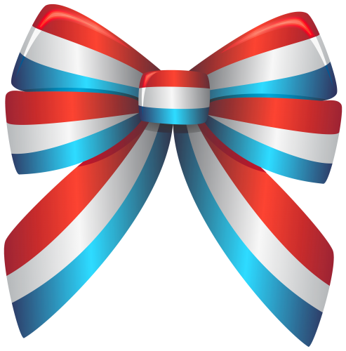 Red White And Blue Ribbon Png Clipart The Best Png Clipart Ribbon Png Clip Art Blue Ribbon