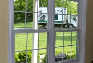 Double Hung Windows Gallery Renewal By Andersen Double Hung Windows Double Hung Windows Exterior Windows