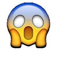 Resultado de imagem para emoticons whatsapp png Cool