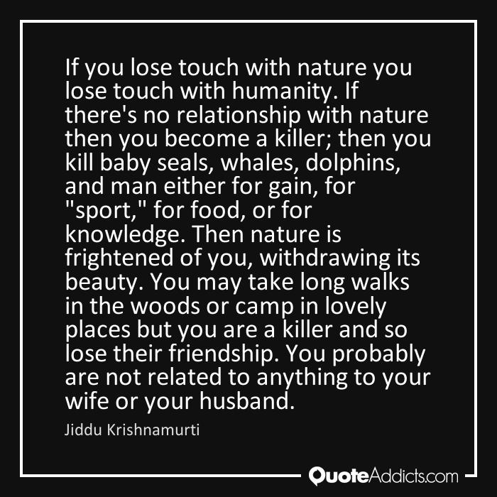 J. Krishnamurti's Choiceless A...