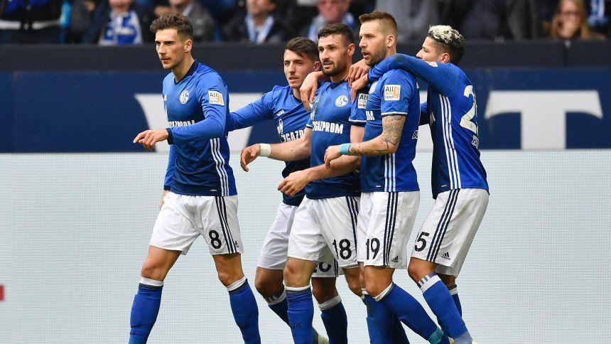 Spiegel Online Bundesliga