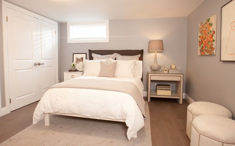 Beautiful Bedroom Renovation Advice From Real Estate And Reno Expert Scott  McGillivray   Bigger Isnu0027t
