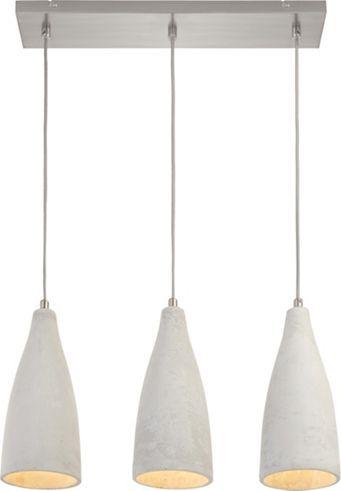 Hängeleuchten Modern hängeleuchte leonardo hängeleuchten beleuchtung produkte