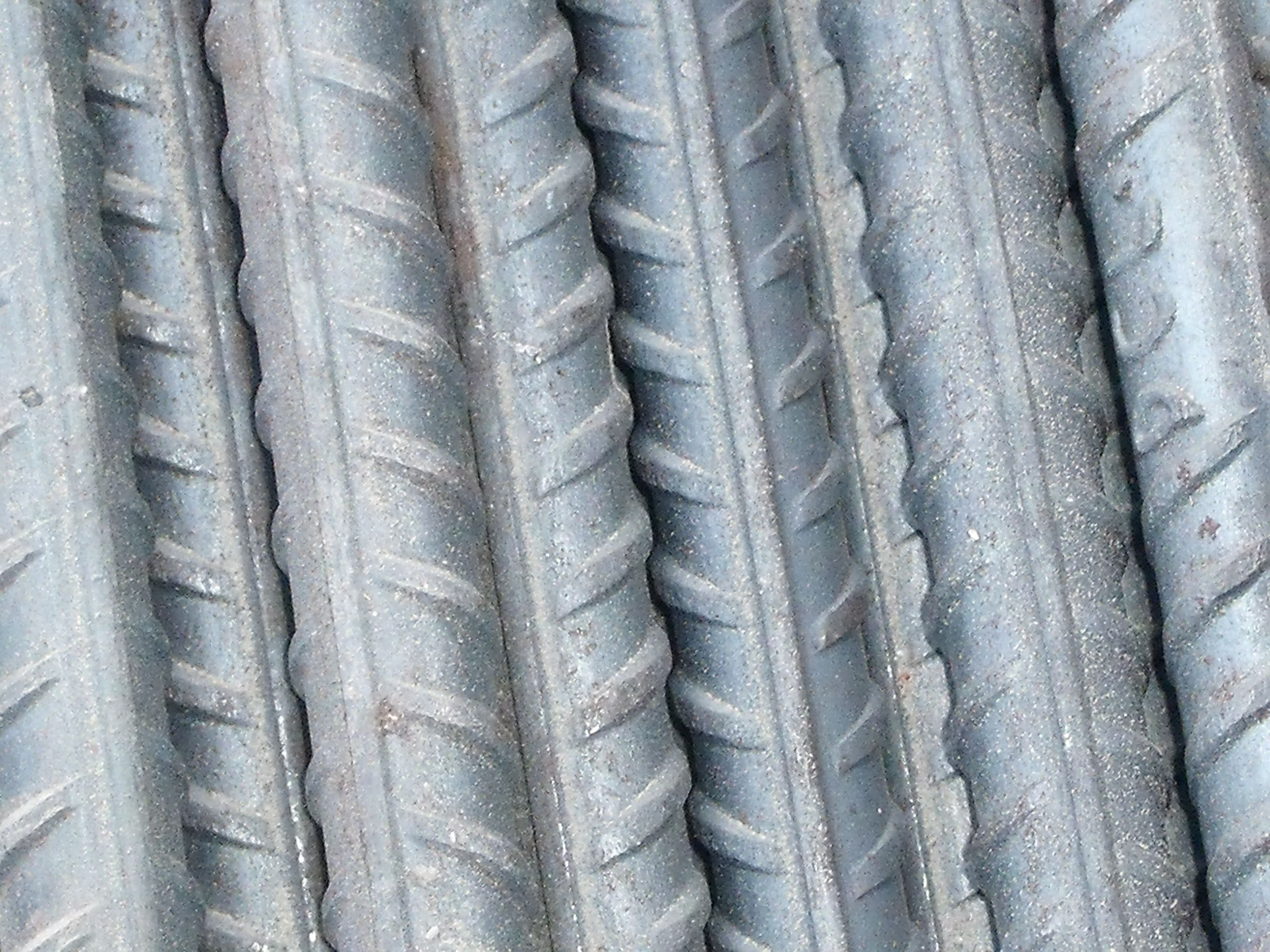 Re Rod Steel Distributors Machine Shop Throw Blanket