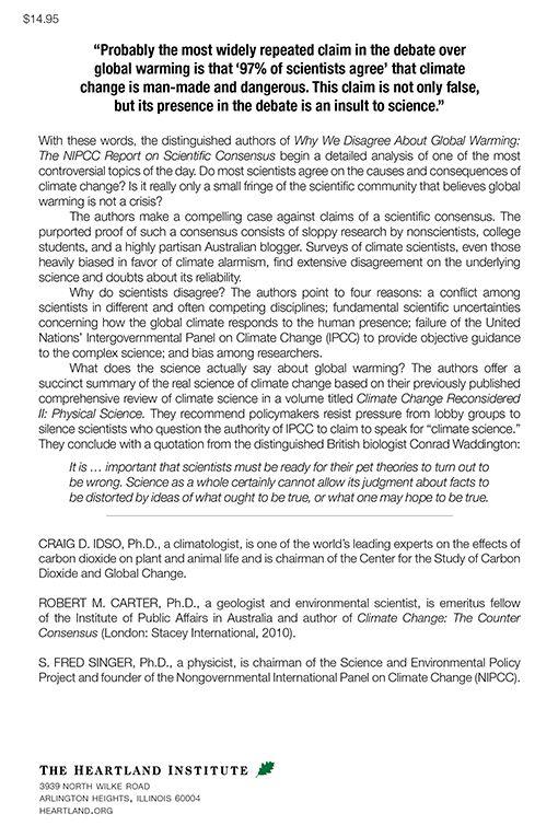 CLIMATE THE COUNTER CONSENSUS PDF