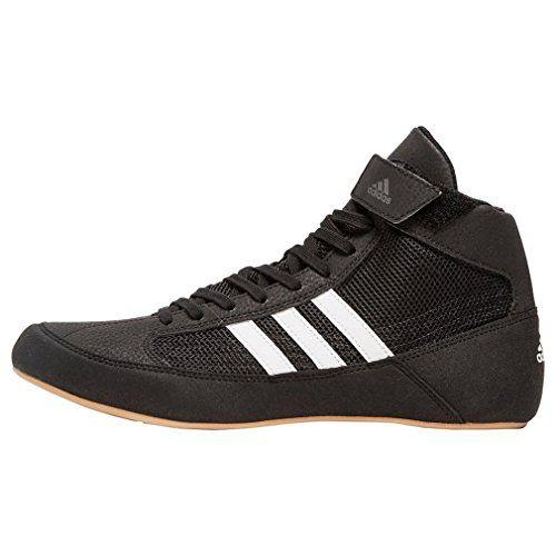 adidas unisex adults shoes